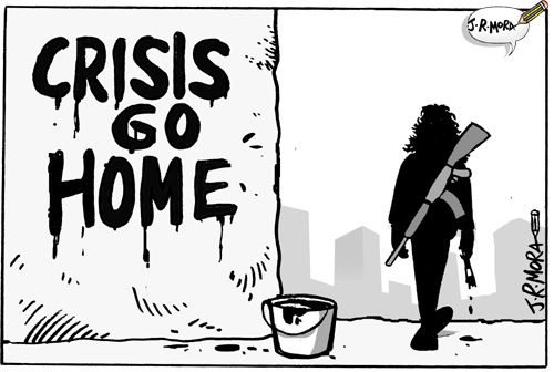 http://www.encomix.org/wp-content/uploads/2008/10/101008-crisis-go-home.jpg